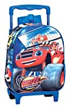 Blaze 52427-Trolley