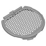 spares2go Bildschirm Fusseln Filter Cover für Gorenje Wäschetrockner