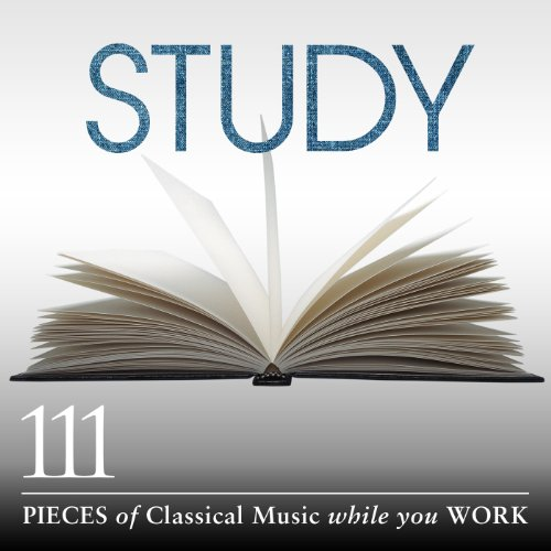 Study: 111 Pieces Of Classical...