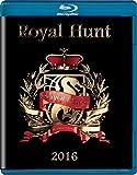 Royal Hunt 2016 (25 kostenlos online stream