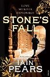 Image de Stone's Fall