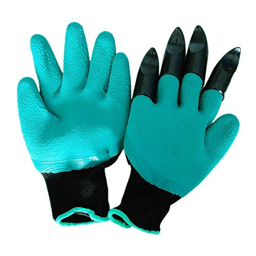 1-pair-garden-gloves-for-digging-planting-no-more-worn-out-fingertips-claws-on-right-hand-ladies-men