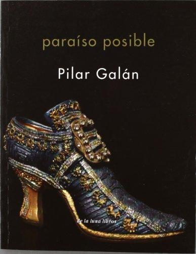 Paraíso posible