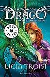 La ragazza Drago : L'albero di Idhunn