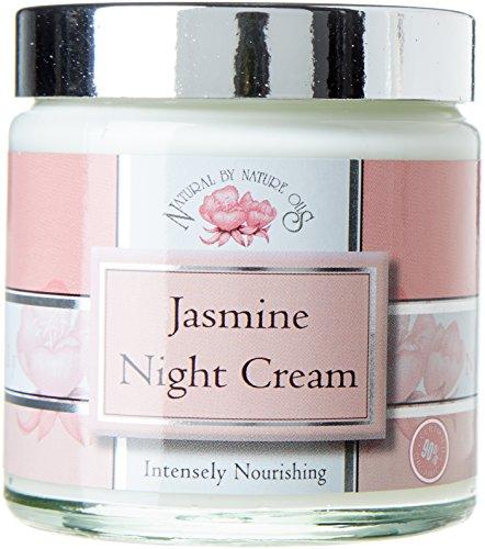 natural-by-nature-100-g-organic-blend-jasmine-night-cream