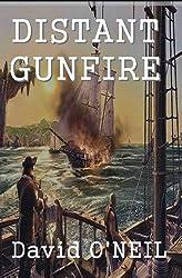 Distant Gunfire (English Edition)