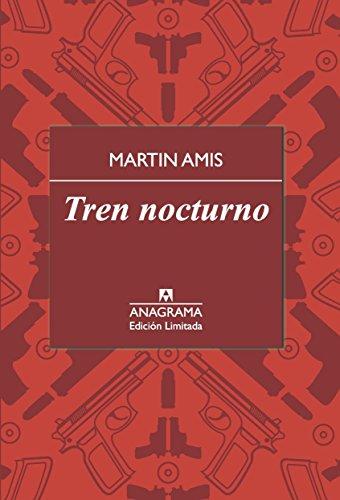 Tren Nocturno (Edición Limitada)
