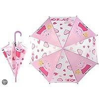 Entertainment One Peppa Pig Umbrella - Assorted