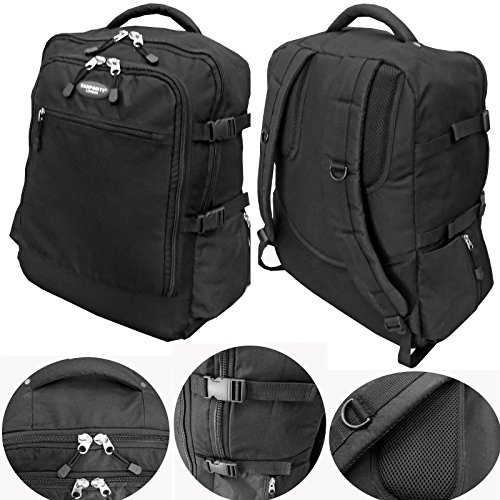 easy-jet-ryan-air-bmi-klm-cabin-approved-backpack-50-x-40-x-20-cms