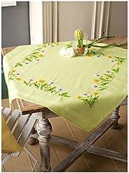 Tablecloth kit Dandelions