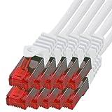 dsl kabel grau - Vergleich von