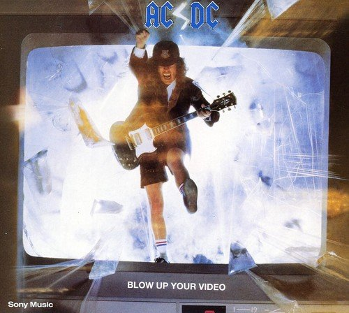 blow-up-your-video