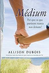 Médium (Em Portuguese do Brasil)