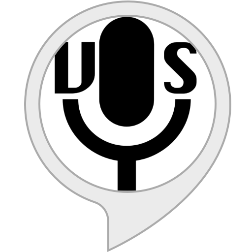 radio-vic-sade