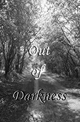 Out of Darkness (Seasonal Anthology Book 1) (English Edition)