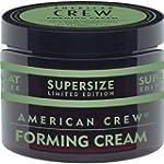 American Crew - forming cream creme d...