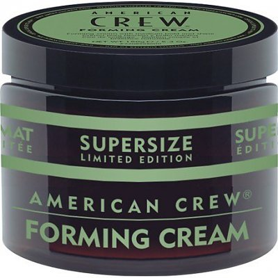 american-crew-forming-cream-limited-edition-supersize-53-oz-by-american-crew