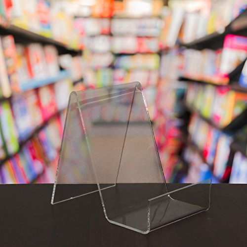 eposgear-medium-clear-perspex-acrylic-plastic-book-retail-display-stand-holder-perfect-for-books-pla