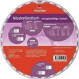 Niederländisch – Unregelmäßige Verben: Wheel – Niederländisch – Unregelmäßige Verben