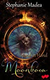Hand in Hand (Moonbow, Band 2)