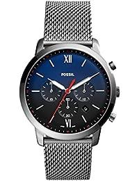 Fossil Herren-Armbanduhr FS5383