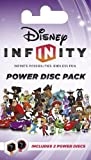 Disney Infinity Power Disk Pack - Wave 3 (Multi)