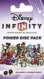 Disney Infinity Power Disk Pack - Wave 3 (Multi)