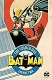 Batman: The Golden Age Vol. 2 (Detective Comics (1937-2011)) (English Edition)