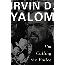 I'm Calling the Police (English Edition)