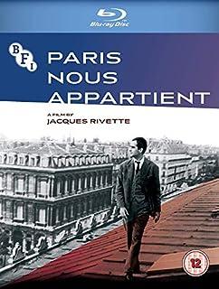 Paris Nous Appartient [Edizione: Regno Unito] (B07G2DLVL5) | Amazon price tracker / tracking, Amazon price history charts, Amazon price watches, Amazon price drop alerts