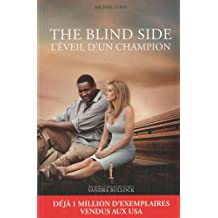 Blind Side : L'éveil d'un champion