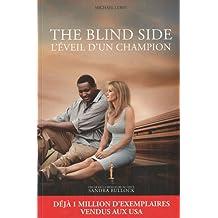 Blind Side : L'éveil d'un champion