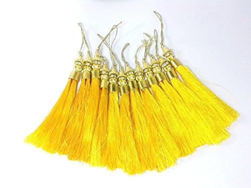 Hangings for embroidery work Used for saree ,dupatta,lehanga ,blouses,churidar,etc to make trendy...