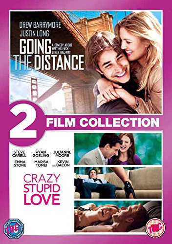 crazy-stupid-love-going-the-distance-double-pack-dvd-2012
