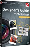 Class On Demand: Designers Guide to Photoshop  including CS3  8 Hours [Interactive DVD] [UK Import]