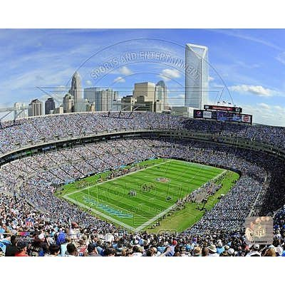 20x24-bank-of-america-stadium-2011-glossy-photograph-by-poster-revolution