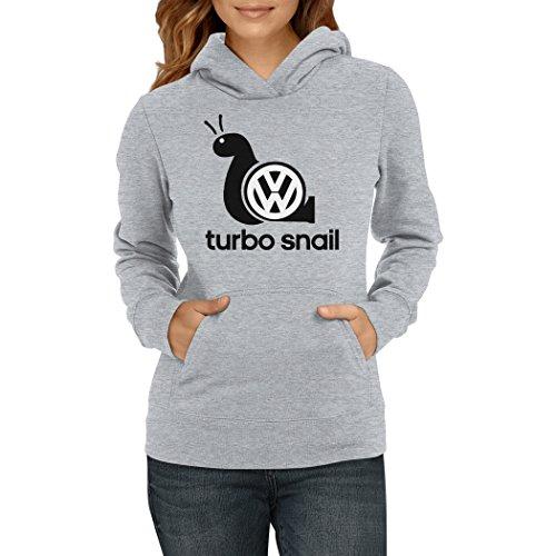 volkswagen-inspired-turbo-snail-womens-pullover-hoddie-l