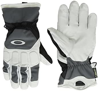 Herren Handschuh Oakley All Time Gloves