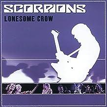 Lonesome Crow [Vinyl LP]