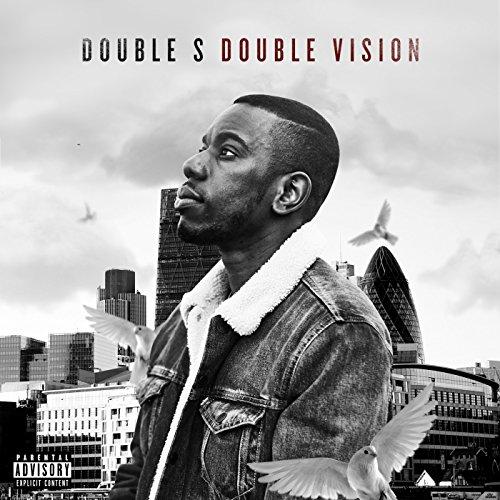 Double Vision [Explicit]