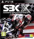 Cheapest SBK X: Superbike World Championship on PlayStation 3