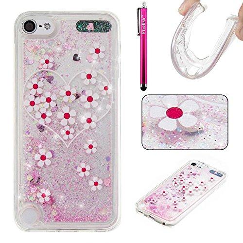 cover-ipod-touch-6apple-ipod-touch-6-custodia-firefish-silicone-cassa-del-respingente-3d-creative-di