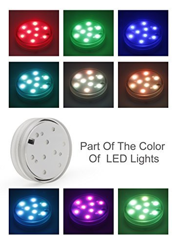 sundareer-colorato-rgb-sommergibile-luci-led-alimentate-a-batteria-led-accent-lights-wiith-2-ir-tele