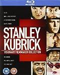 Ofertas Amazon para The Stanley Kubrick Collection...