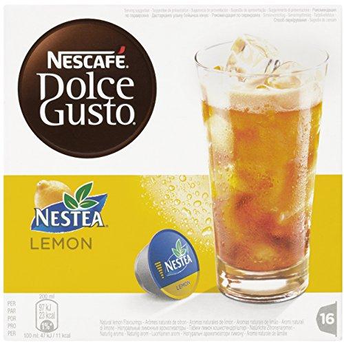 nescafe-dolce-gusto-nestea-lemon-capsulas-de-te-16-capsulas