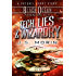 Tech, Lies, and Wizardry: a Space Opera Fantasy Short Story (Black Ocean Book 0)
