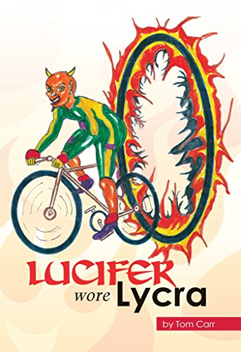 lucifer-wore-lycra-english-edition