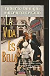https://libros.plus/la-vida-es-bella/