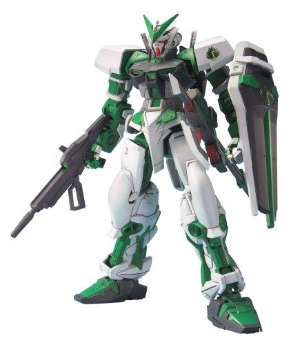 mbf-p04-gundam-astray-green-frame-trojans-noiret-gunpla-gundam-seed-destiny-1-100