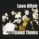 Best of Love Affair